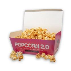 Premium Popcorn *klein*