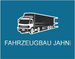 Fahrzeugbau Jahn Rudolstadt