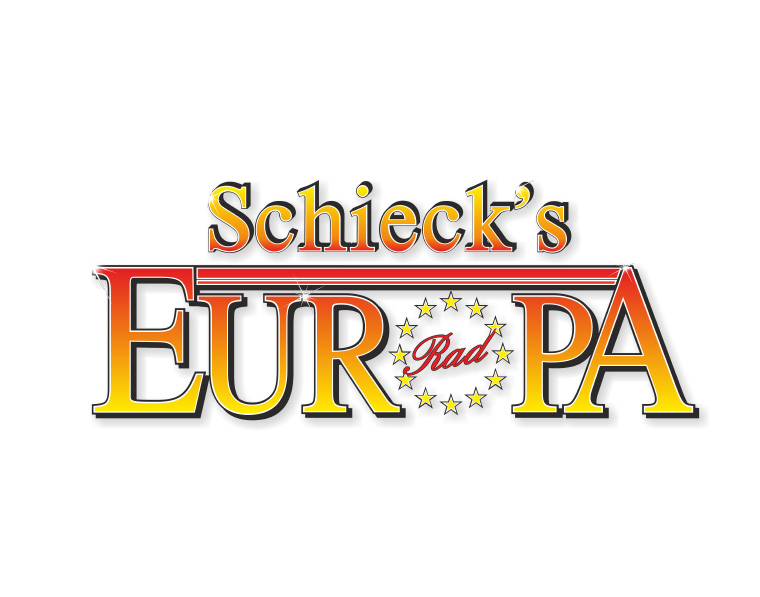 Schiecks Europarad