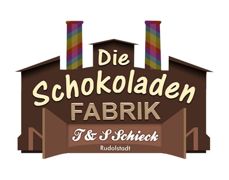 Die Schokoladenfabrik Schieck Rudolstadt