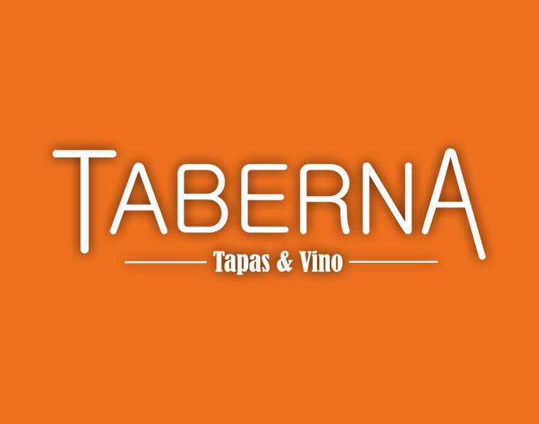 Taberna Rudolstadt