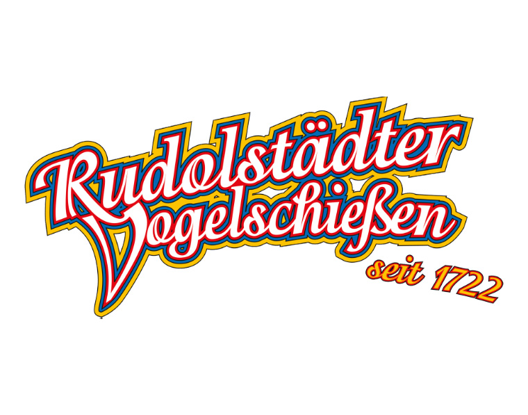 Vogelschiessen Rudolstadt