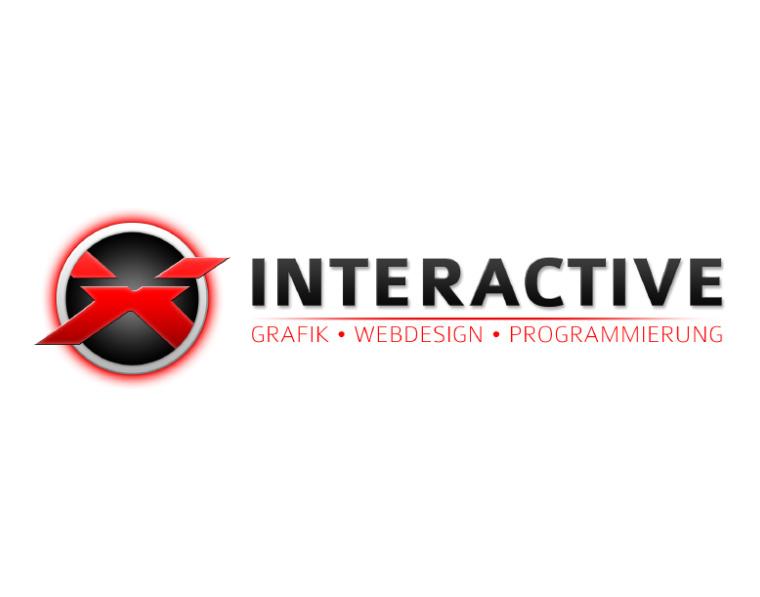 X-Interactive Rudolstadt
